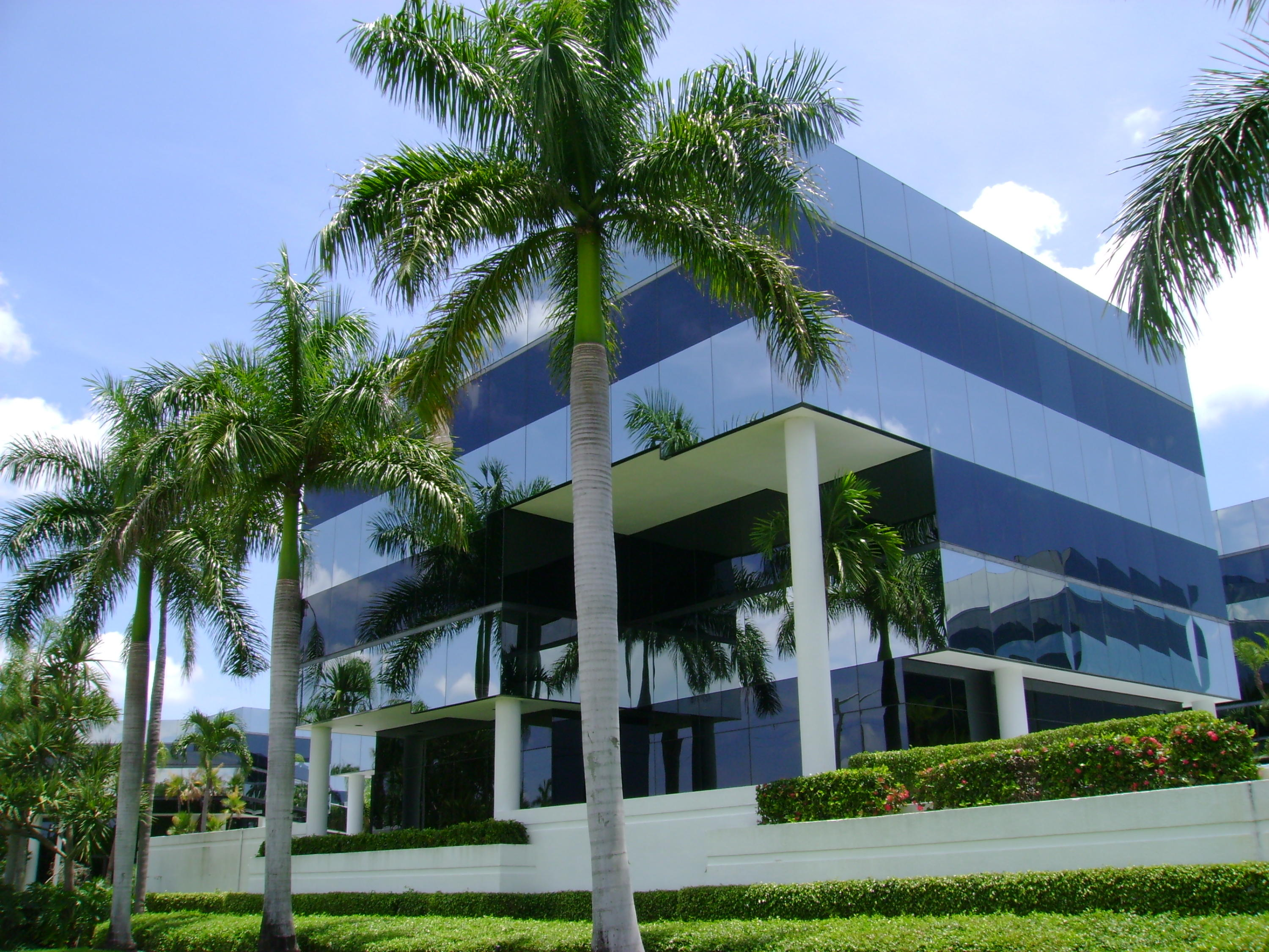 4800 N Federal Unit 111b, Boca Raton, Florida 33431