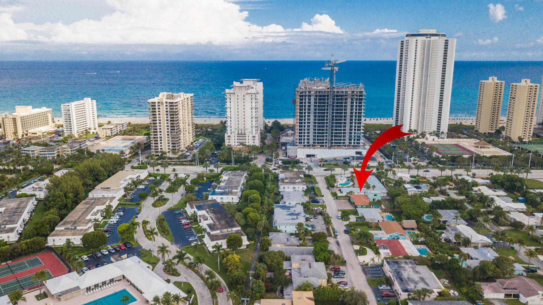 1265 Surf, Singer Island, Florida 33404