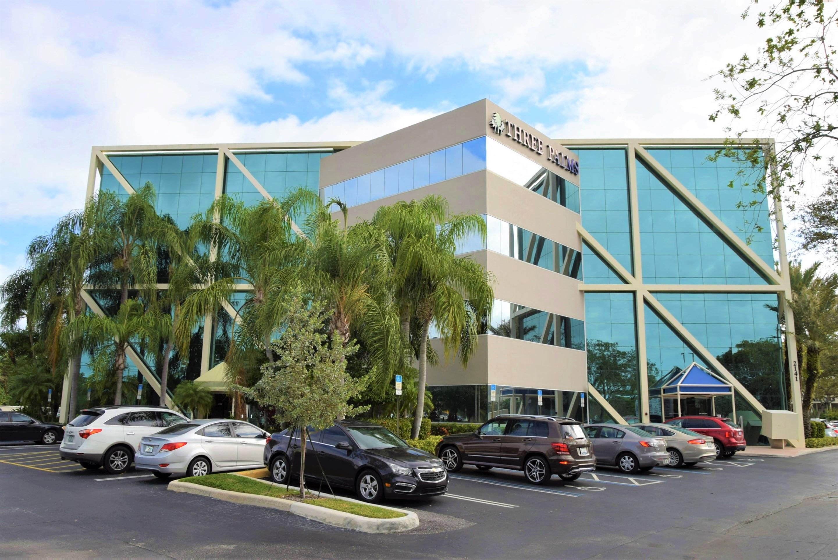 2141 S Alternate A1a Unit 400, Jupiter, Florida 33477