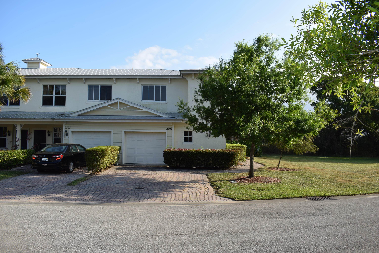 2709 Creekside, Fort Pierce, Florida 34981