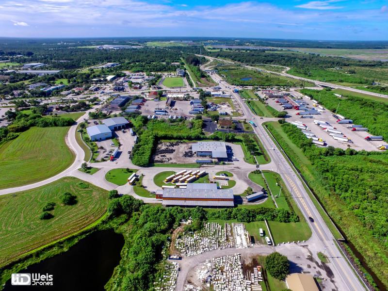 2700 S Kings, Fort Pierce, Florida 34950