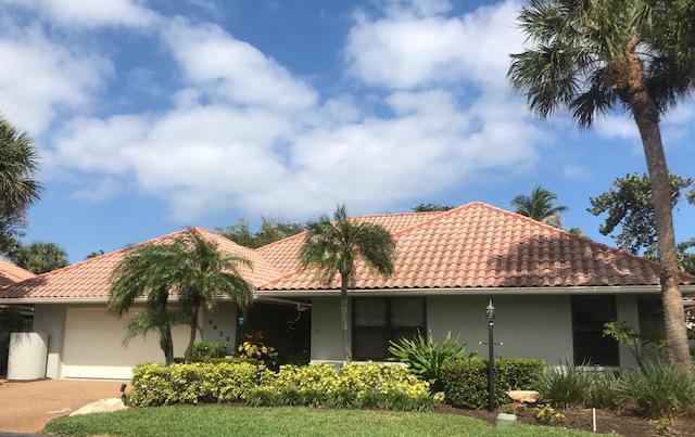 1475 Via Cameron, Jupiter, Florida 33477