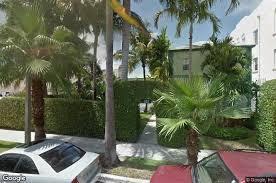 323 Almeria Unit 101, West Palm Beach, Florida 33405