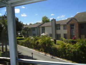 4384 NW 9th Unit 19-2c, Deerfield Beach, Florida 33064