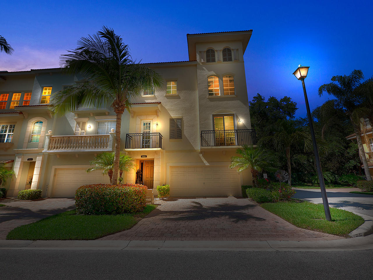 2652 Ravella, Palm Beach Gardens, Florida 33410