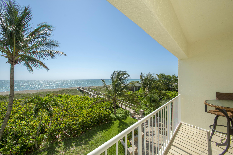 618 S Ocean, Fort Pierce, Florida 34949