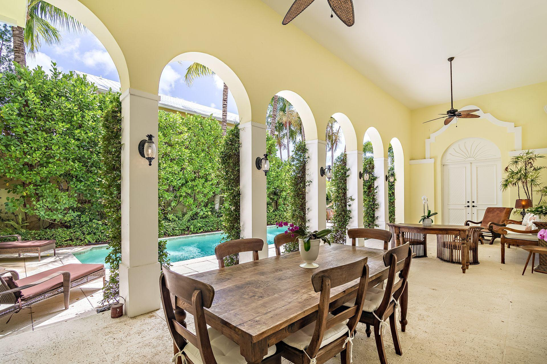 119 Alpine, West Palm Beach, Florida 33405
