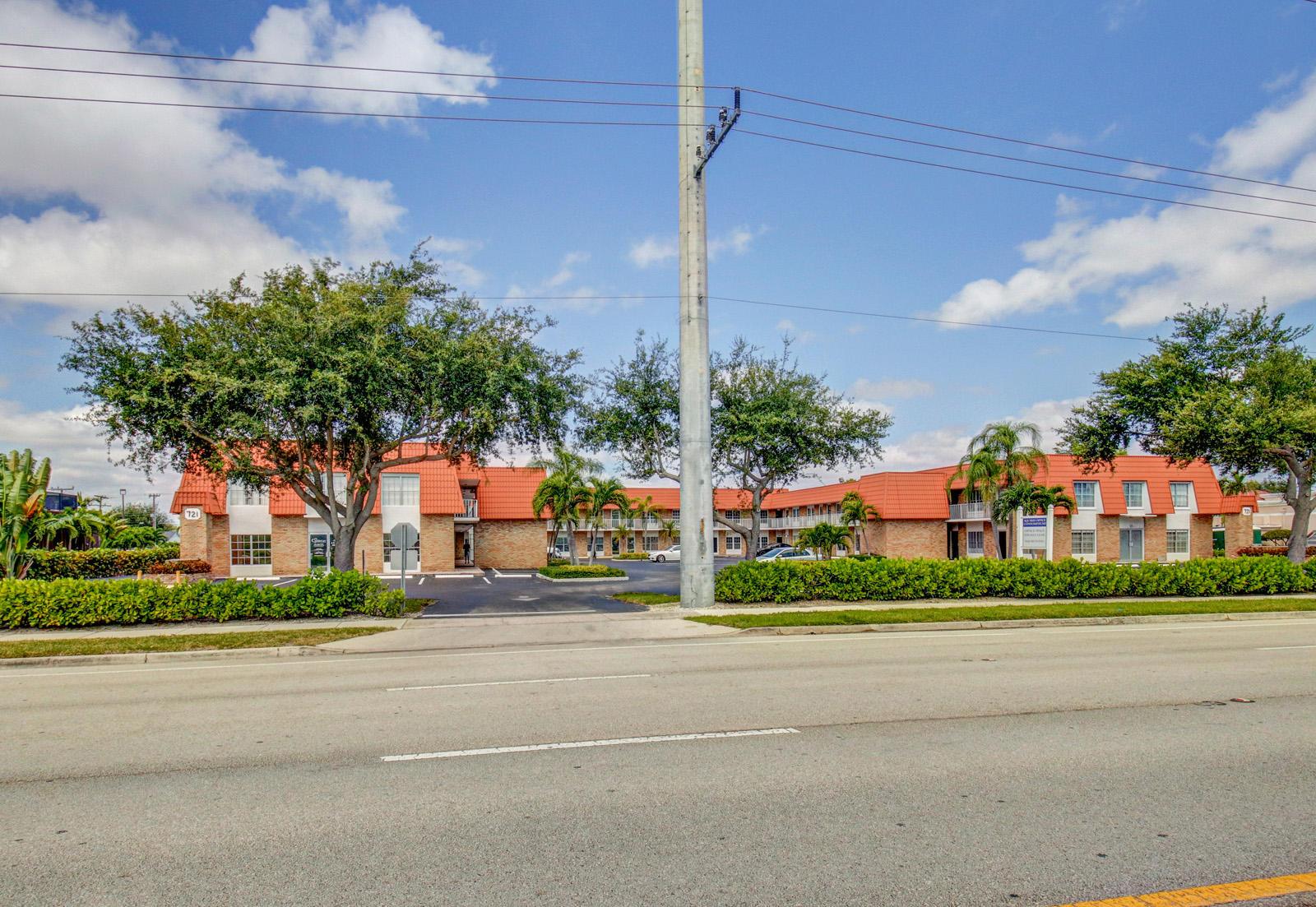 721 Us Highway 1 Unit 217, North Palm Beach, Florida 33408