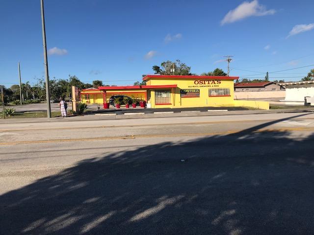 310 Federal Unit 1, Lake Park, Florida 33403