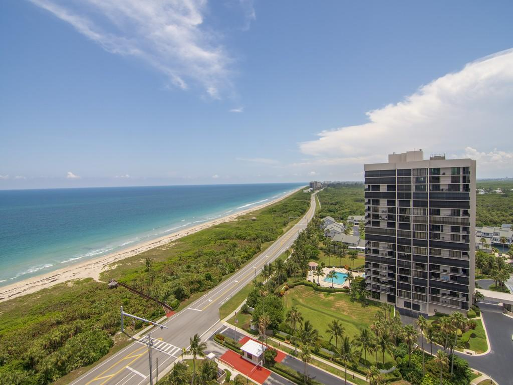 5051 N Highway A1a Unit Ph 3-2, Hutchinson Island, Florida 34949