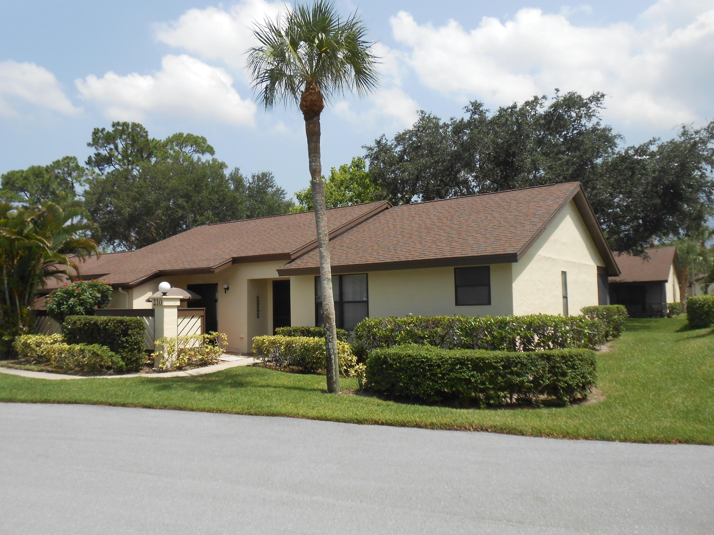 Strathmore, 210 Star Clusters, Royal Palm Beach, Florida 33411