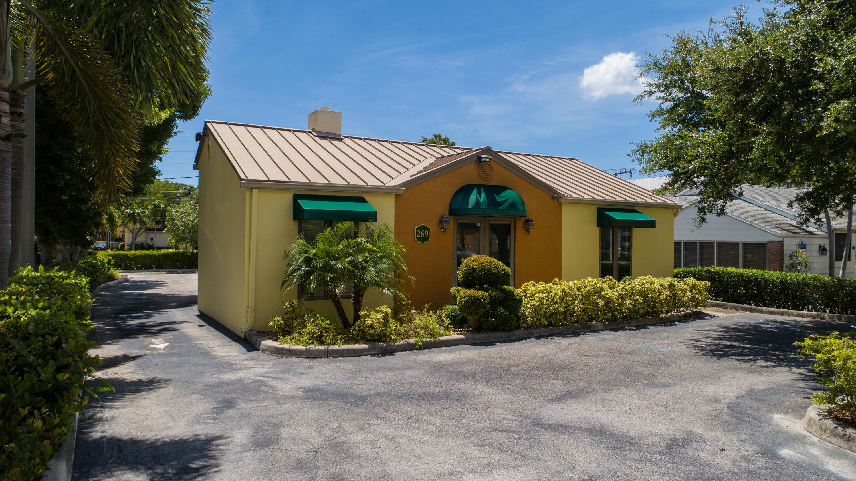 269 SE 5th, Delray Beach, Florida 33483