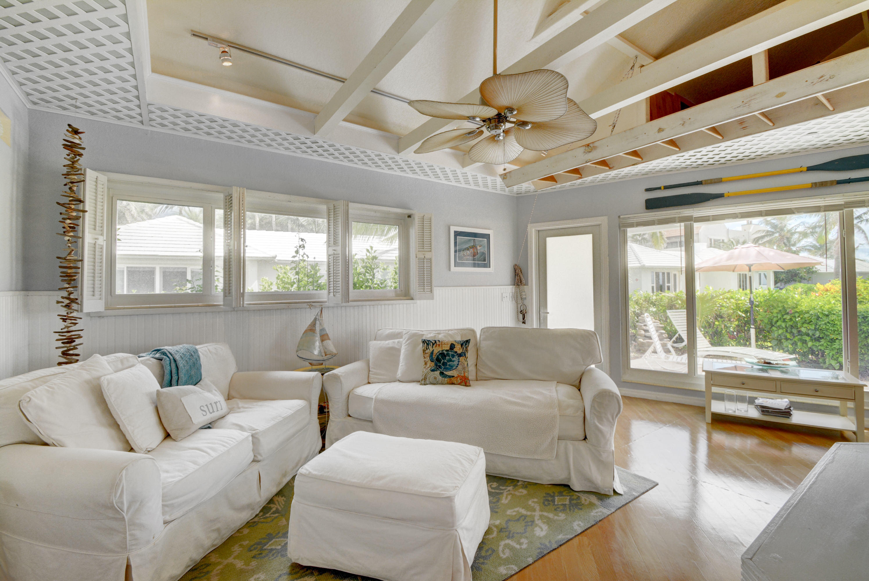 1221 Hillsboro Mile Unit 9, Hillsboro Beach, Florida 33062