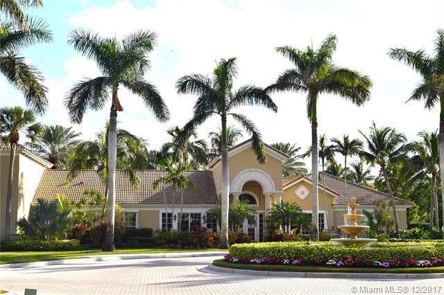 284 Village Unit 9105, Tequesta, Florida 33469