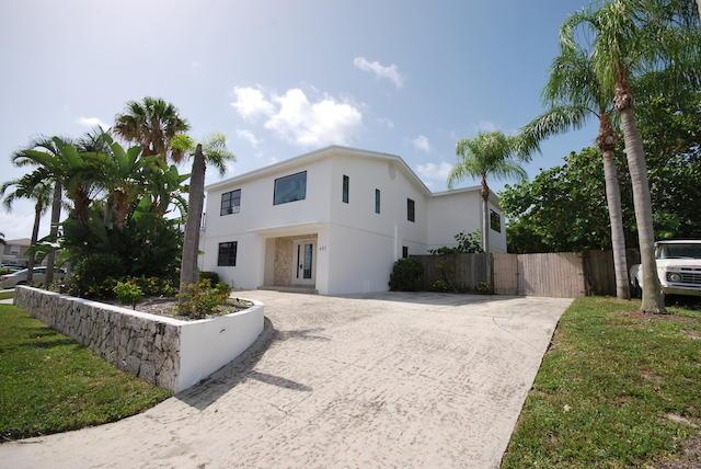 401 Wilma, Riviera Beach, Florida 33404