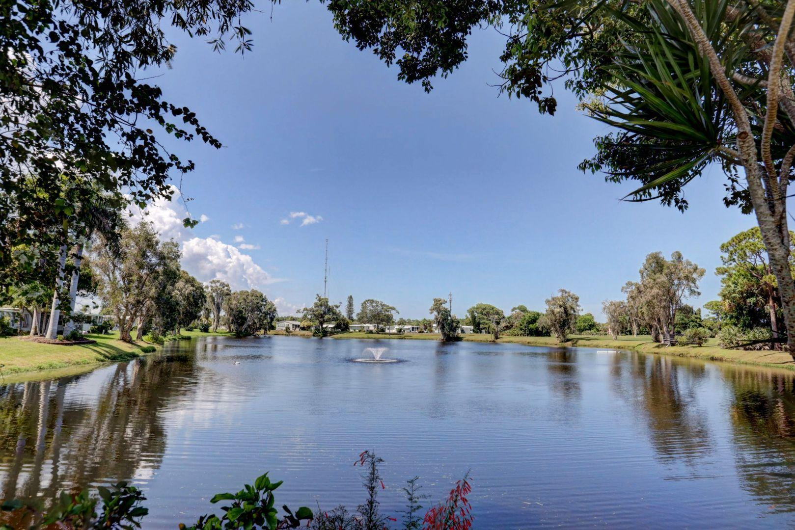 16 Espanola, Port Saint Lucie, Florida 34952