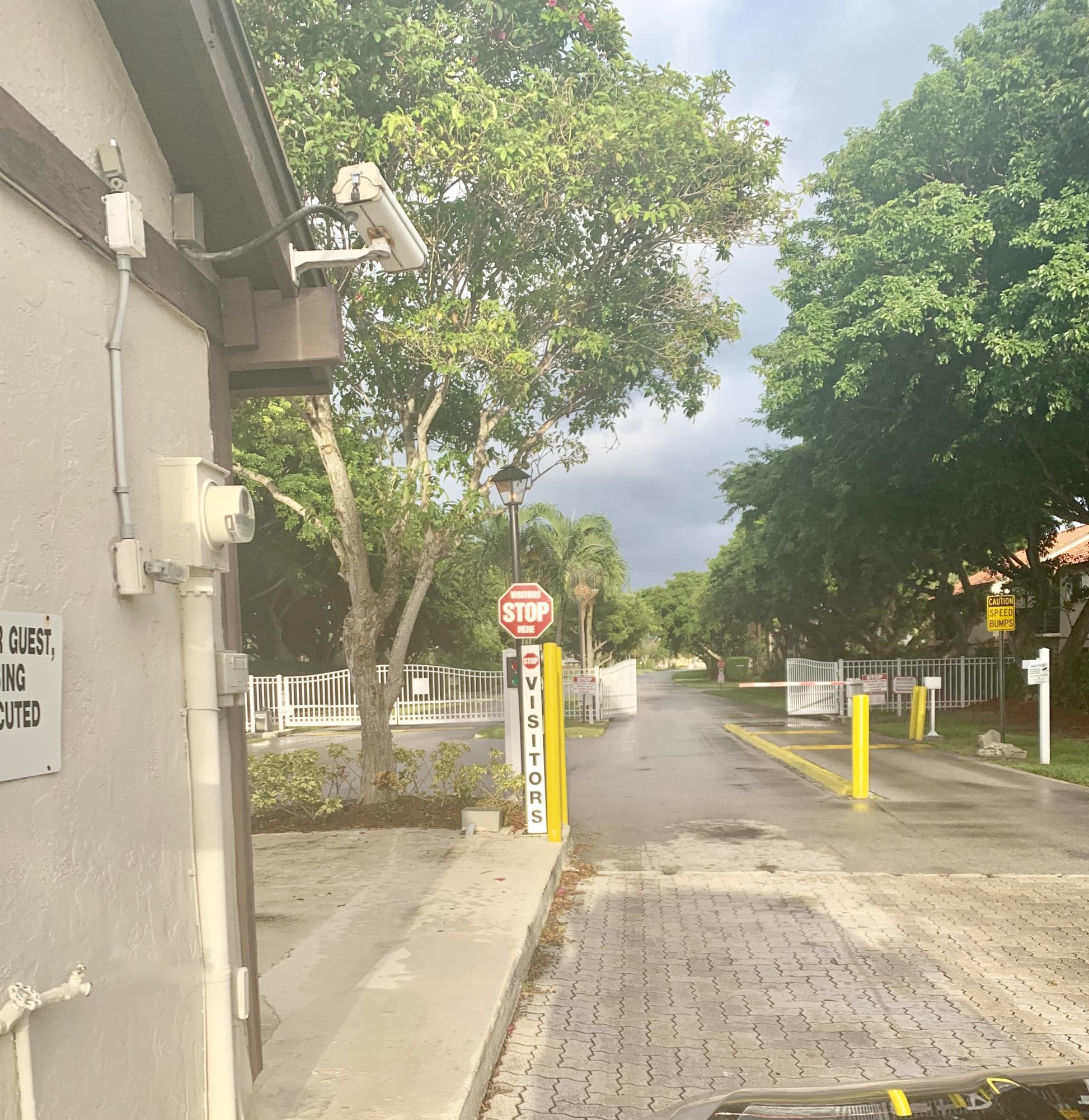 126 Via De Casas Norte, Boynton Beach, Florida 33426