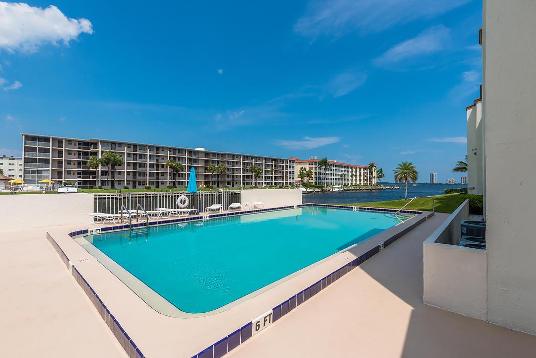 125 Shore, North Palm Beach, Florida 33408