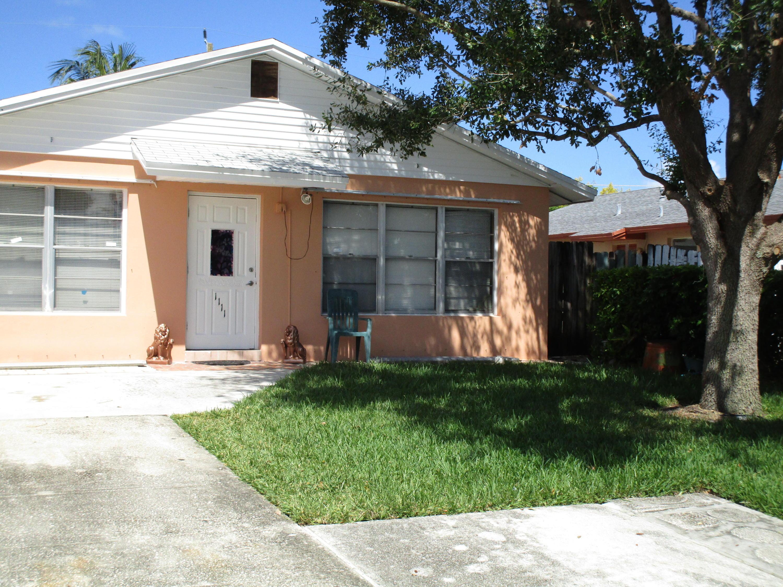 1111 Neoga St, Jupiter, Florida 33458