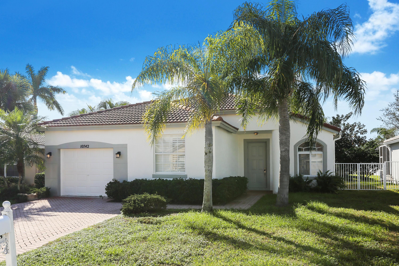 10742 Hidden Bend, Wellington, Florida 33414