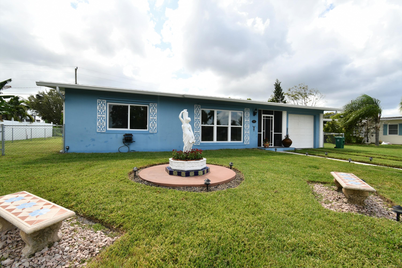 1110 SE Mayfair, Port Saint Lucie, Florida 34952