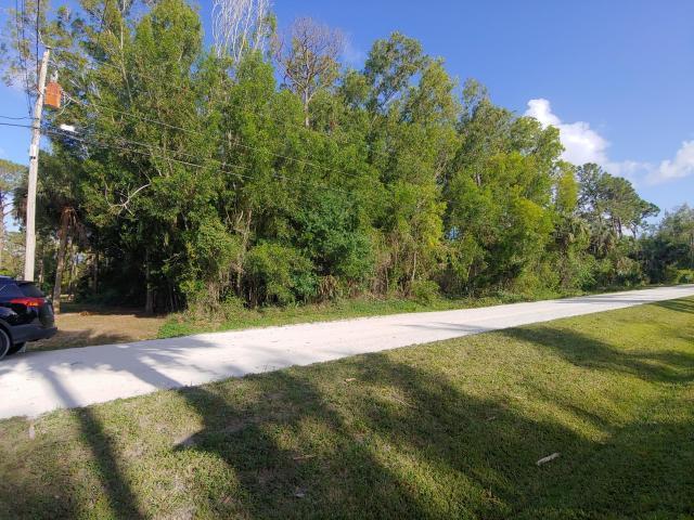 129th, Royal Palm Beach, Florida 33411
