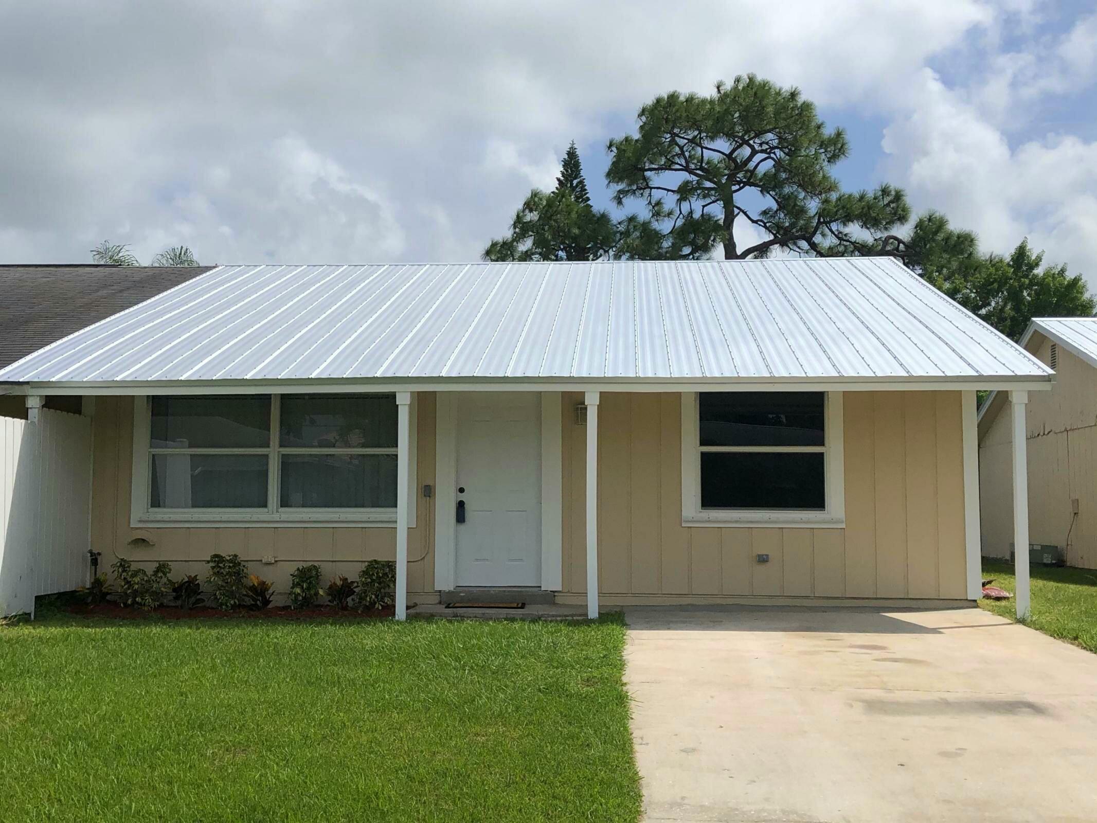 4414 SE Village, Stuart, Florida 34997