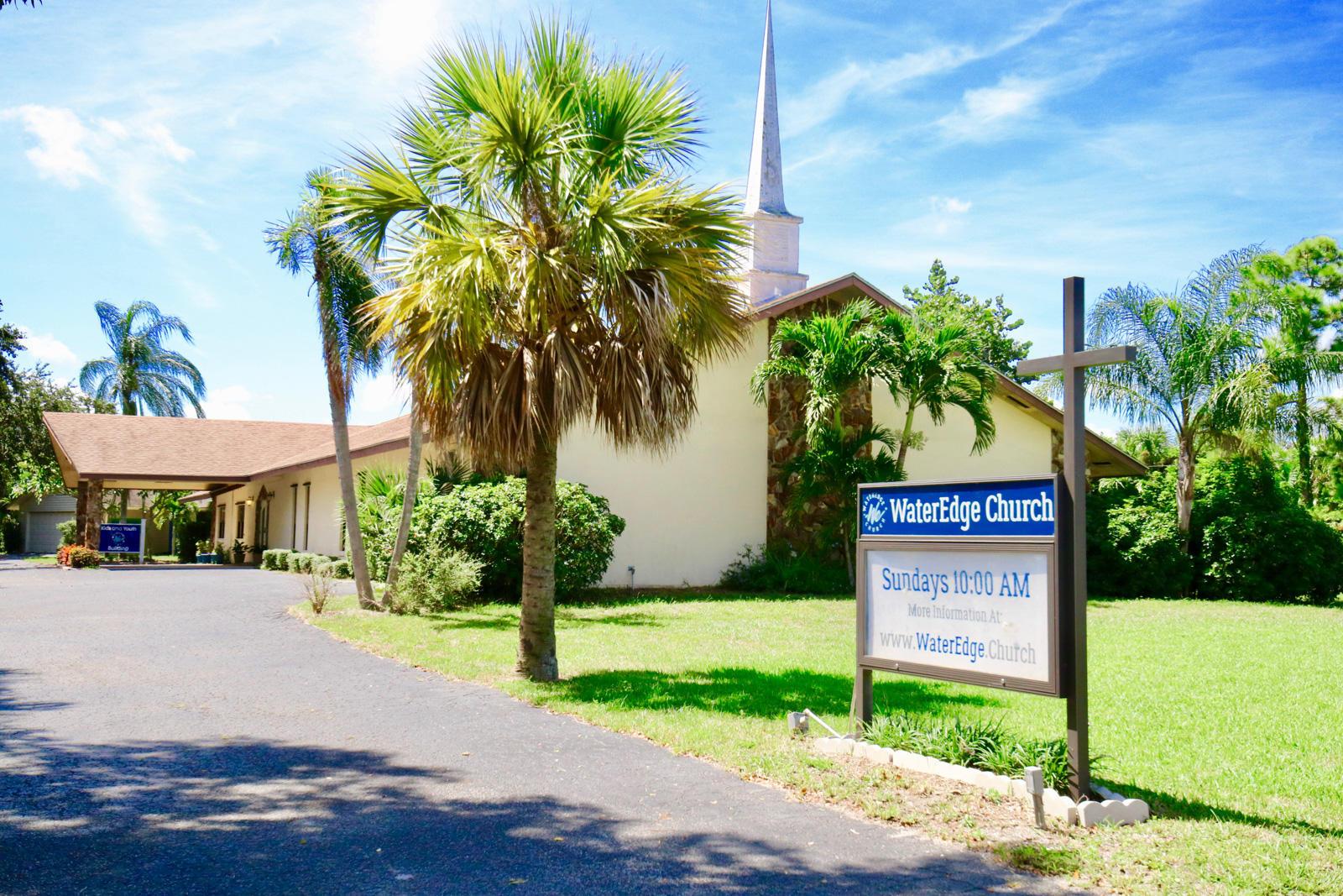 3220 Melaleuca, West Palm Beach, Florida 33406