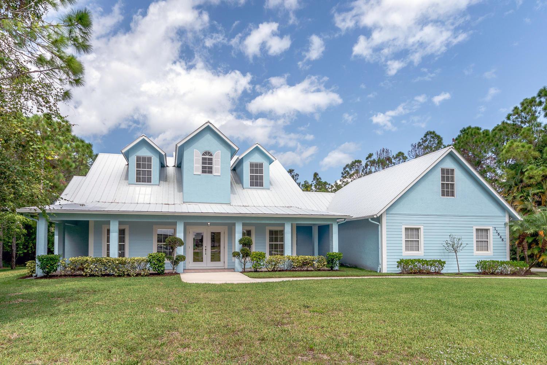 11646 SW Meadowlark, Stuart, Florida 34997