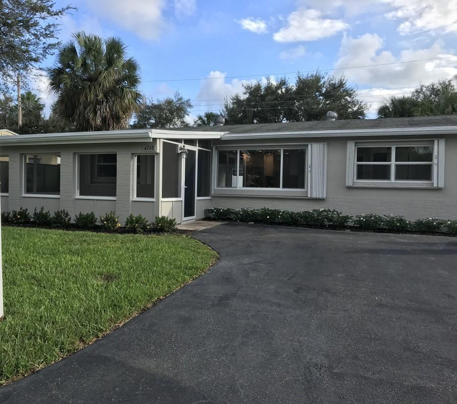 4268 S Mary, Palm Beach Gardens, Florida 33410