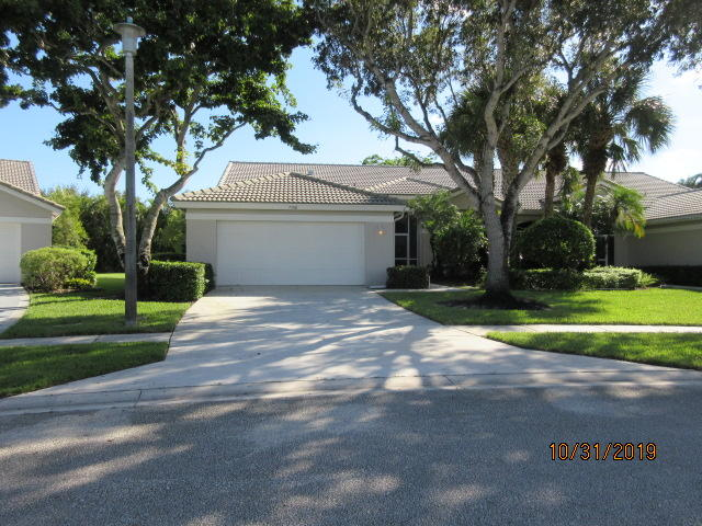 7788 Rockford, Boynton Beach, Florida 33472