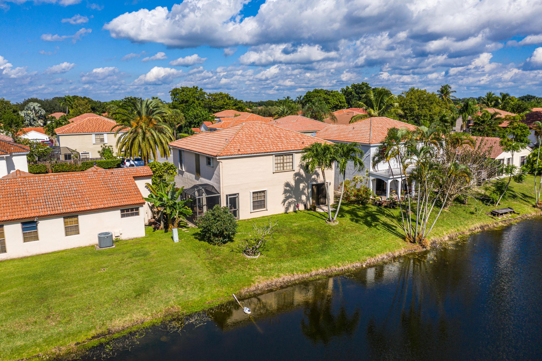 1748 Shoreside, Wellington, Florida 33414