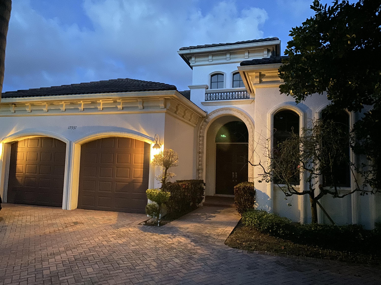 The Oaks At Boca, 17937 Villa Club, Boca Raton, Florida 33496
