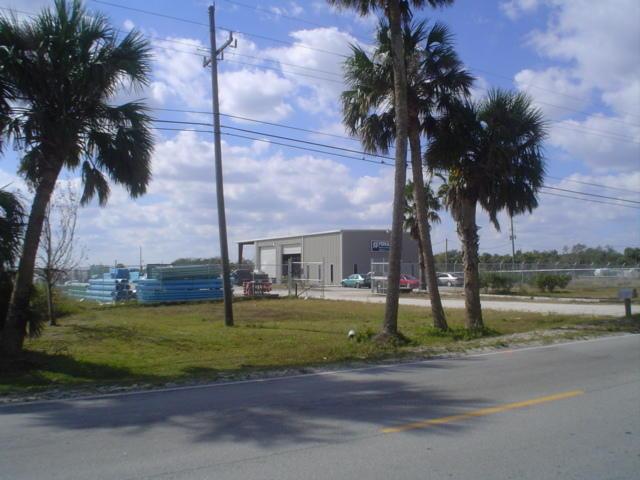 15675 Orange, Fort Pierce, Florida 34945