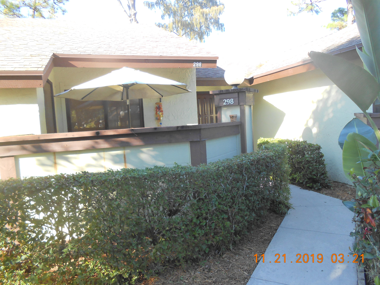 Strathmore, 298 Cactus Hill, Royal Palm Beach, Florida 33411