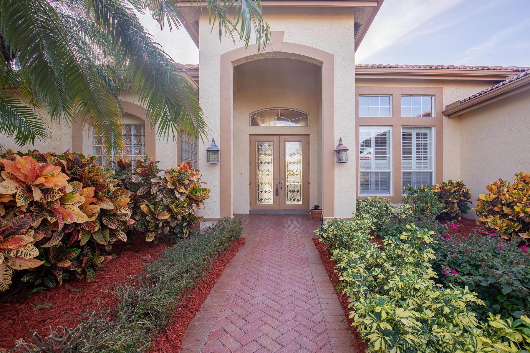 2020 SE Oxton, Port Saint Lucie, Florida 34952