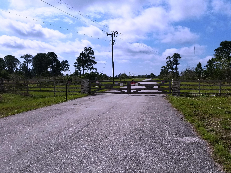7151 SW Pegasus, Palm City, Florida 34990