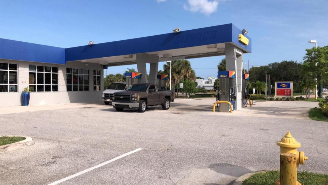 Us Highway, North Palm Beach, Florida 33408