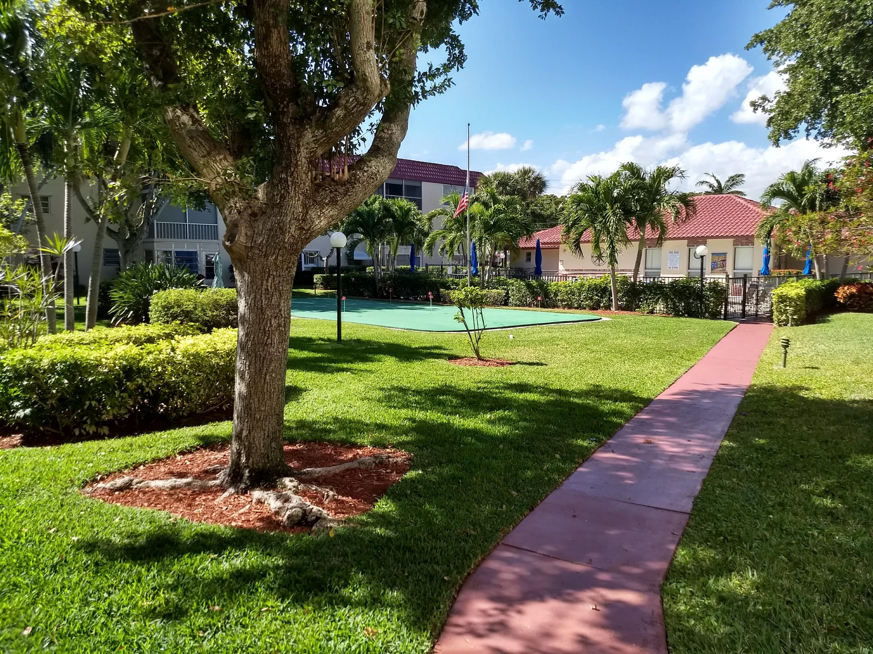 Deerfield Beach, 750 SE 6th Unit 128, Deerfield Beach, Florida 33441