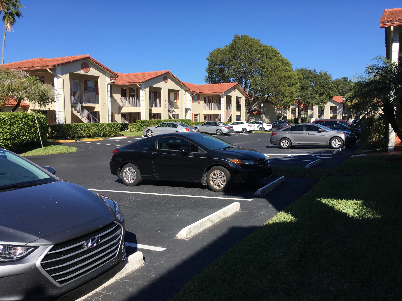 3001 Holiday Springs Unit 104, Margate, Florida 33063