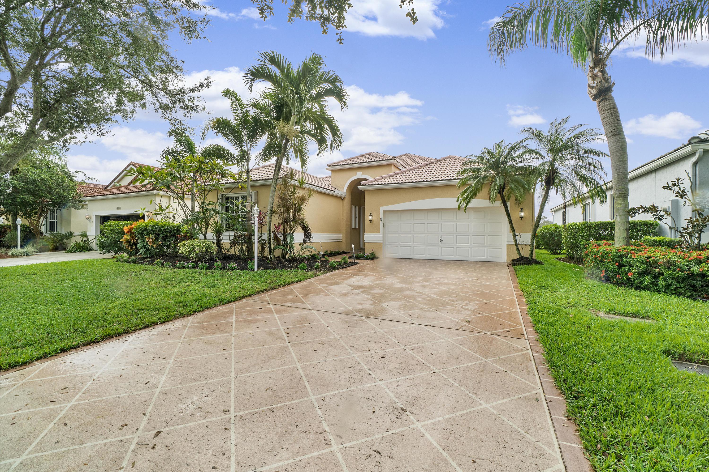 6510 NW 80th, Parkland, Florida 33067
