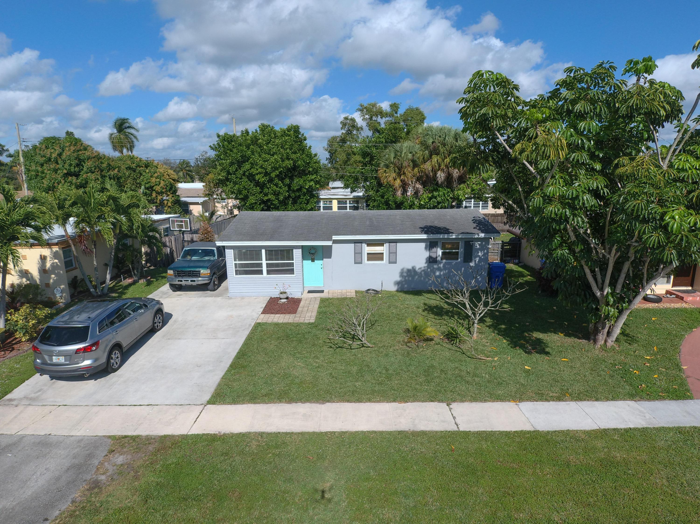 11673 Dahlia, Royal Palm Beach, Florida 33411