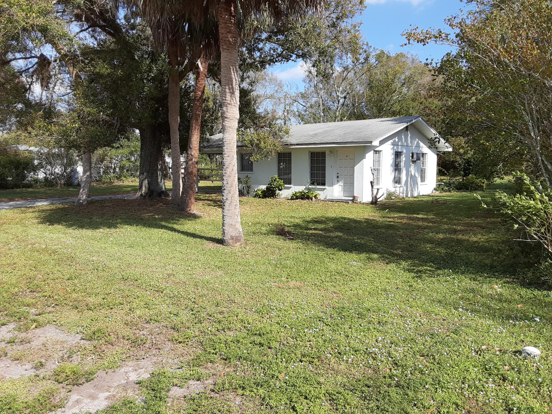 4048 43rd, Vero Beach, Florida 32960