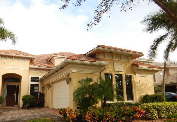 15548 Glencrest, Delray Beach, Florida 33446