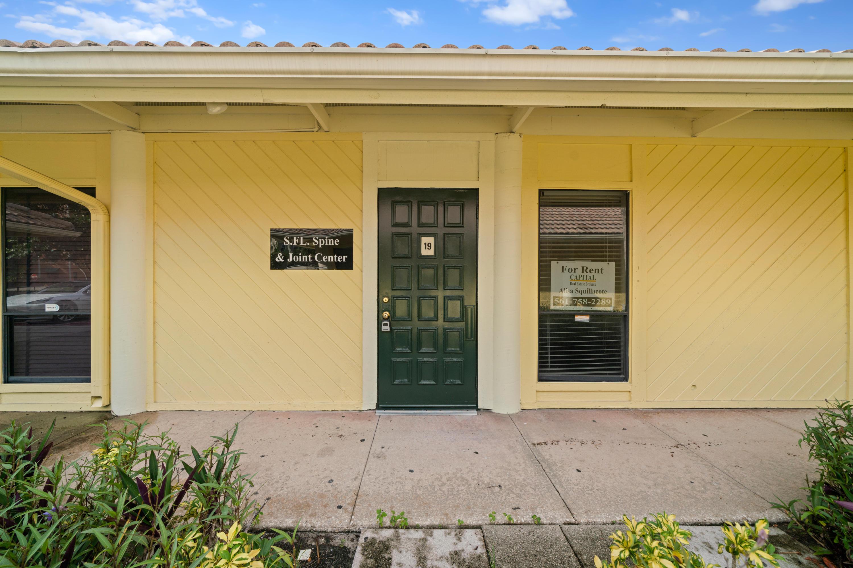 1501 Presidential Unit 19, West Palm Beach, Florida 33401