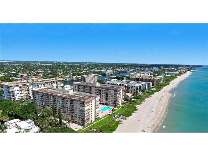 1149 Hillsboro Mile Unit Ph1004n, Hillsboro Beach, Florida 33062