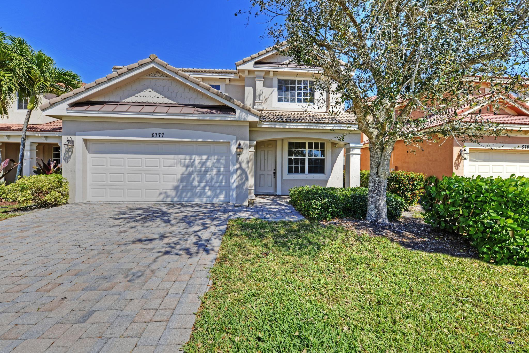 5777 SE Crooked Oak, Hobe Sound, Florida 33455