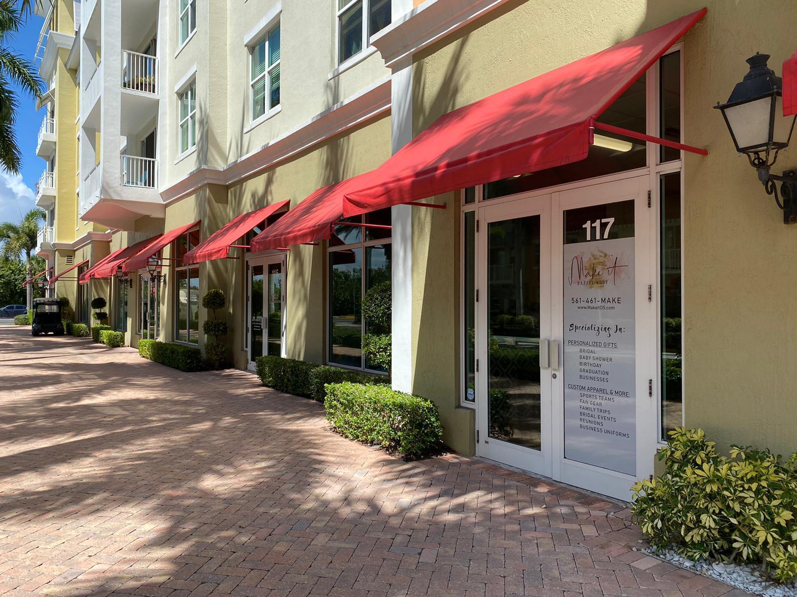 117 Moorings Unit 38, Lantana, Florida 33462