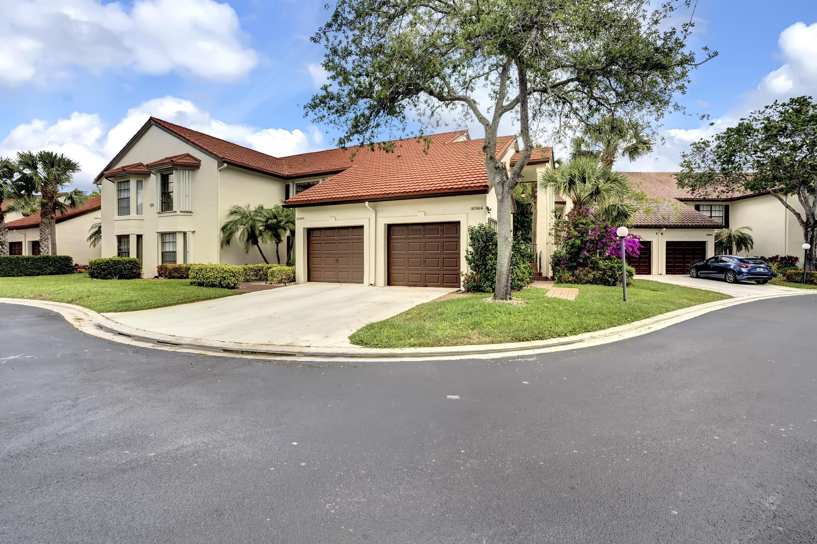 3064 Lucerne Park, Greenacres, Florida 33467