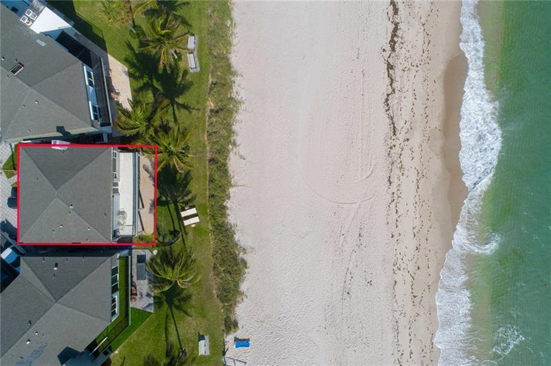 Hillsboro Beach & Yacht, 1194 Hillsboro Mile Unit 19, Hillsboro Beach, Florida 33062
